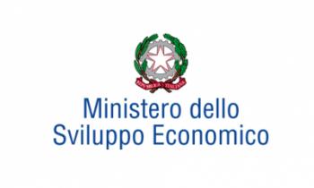SISMA CENTRO ITALIA/NUOVO BANDO MISE